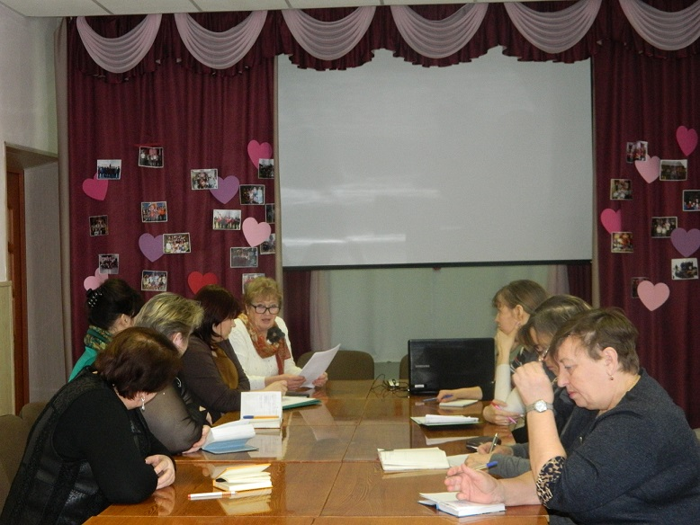 Программа Семинара Учителей Технологии